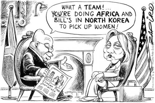 '20090809_zapiro': Africartoons.com