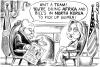 20090809_zapiro