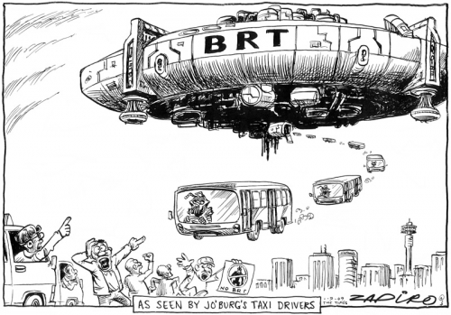 '20090901_zapiro': Africartoons.com