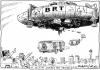 20090901_zapiro