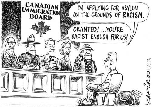 '20090903_zapiro': Africartoons.com
