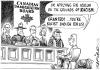 20090903_zapiro