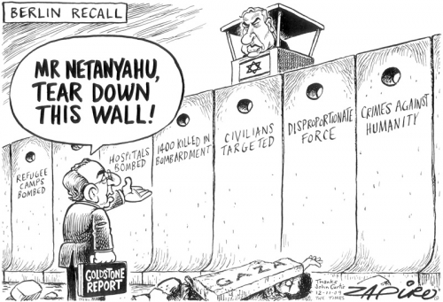 '20091112_Zapiro': Africartoons.com