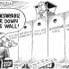 20091112_Zapiro