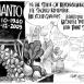 Manto Tshabalaba-Msimang (1940 - 2009)
