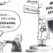 Malema Goes to School (Again)