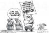 Hands on Zuma