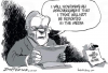 Zuma Confidential