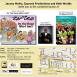 Zapiro Book Launch