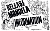 Release Mandela... Info