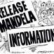 Release Mandela... Info