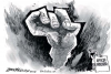 Africa Awakes