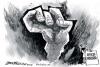 Africa Awakes