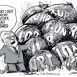 Zuma and the Garbage