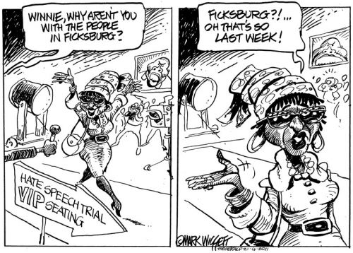 '20110421_markwiggett': Africartoons.com