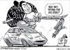 Nissan Leaf Subsidies