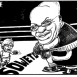 Soweto Battle