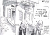 Trevor Manuel and the IMF Job