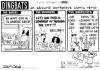 Zapiro Does Dilbert