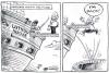 Malema Bounces Back