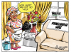 Dlamini-Zuma Keeps Good House