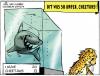 Sharks take Cheetahs