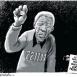BLACK TUESDAY | Cartoon by Dov Fedler