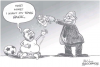 Malema Wants His Card Back