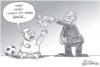 Malema Wants His Card Back
