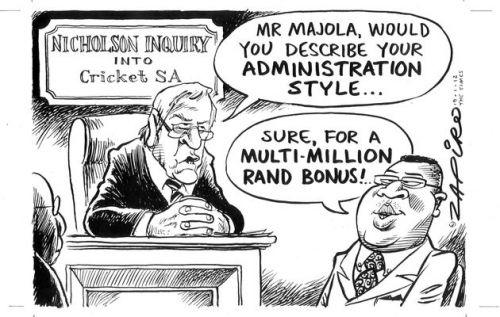 '20120123_zapiro': Africartoons.com