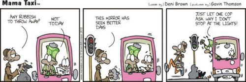 '20120220_mamataxi': Africartoons.com