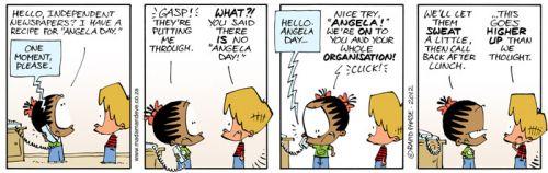 'Angela Day': Africartoons.com