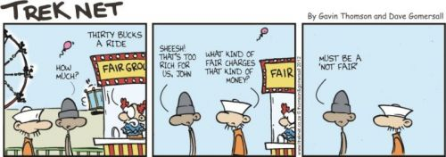 'Noordhoek Fair ': Africartoons.com