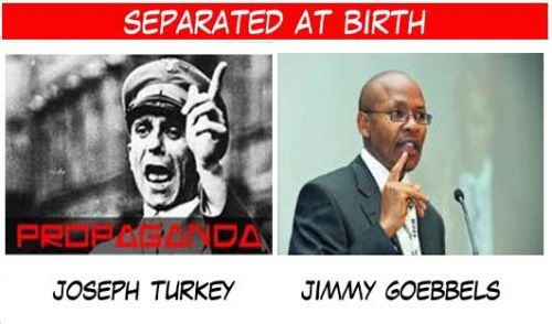 '20120227_Sociopolitical Memes': Africartoons.com