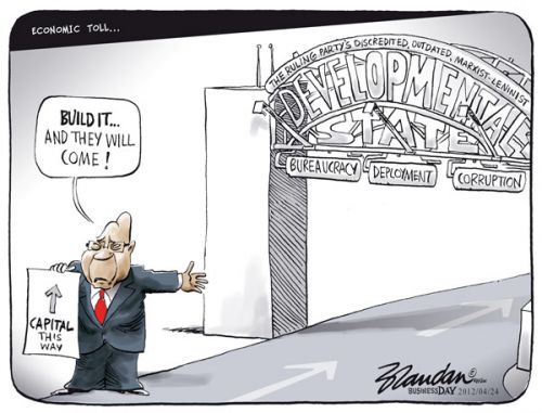'20120424_brandan': Africartoons.com