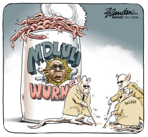 'Can of Worms': Africartoons.com