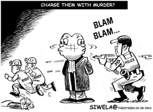 'Reverse the Charges': Africartoons.com