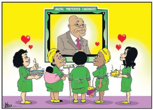 '20121011_yalo': Africartoons.com