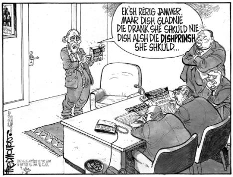 '20121020_fredmouton': Africartoons.com
