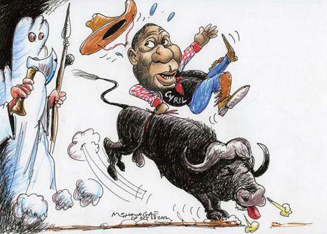 '20121028_mothowagae': Africartoons.com