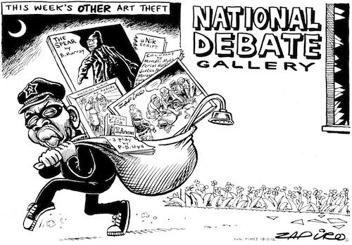 '20121118_zapiro': Africartoons.com