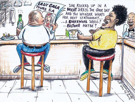 '20121125_mothowagae': Africartoons.com
