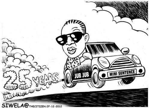 '20121207_siwela': Africartoons.com