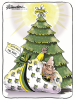 20121219_brandan