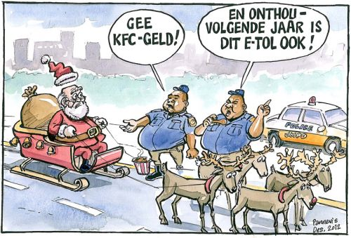'20121222_findlay': Africartoons.com