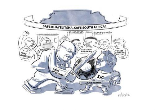 '20130101_Roberto Millan': Africartoons.com