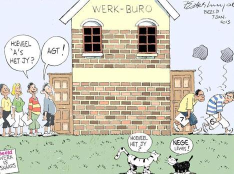 '20130107_festerhuyse': Africartoons.com