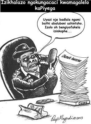 '20130113_qapsmngadi': Africartoons.com
