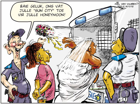 '20130117_Niël van Vuuren': Africartoons.com