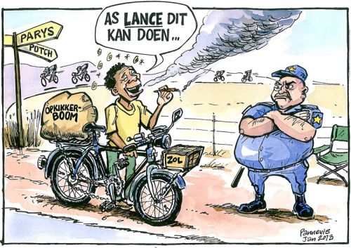 '20130120_findlay': Africartoons.com